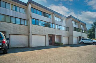 """Photo 35: 15 9446 HAZEL Street in Chilliwack: Chilliwack E Young-Yale Townhouse for sale in """"DELONG GARDENS"""" : MLS®# R2596214"""