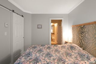 Photo 9: 224 405 Quebec St in : Vi James Bay Condo for sale (Victoria)  : MLS®# 865727