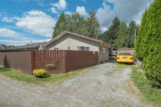 Photo 11: 38890- 38892 GARIBALDI AVENUE in Squamish: Dentville Multifamily for sale : MLS®# R2179067