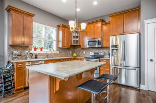 Photo 12: 19607 73A Avenue in Langley: Willoughby Heights House for sale : MLS®# R2585416
