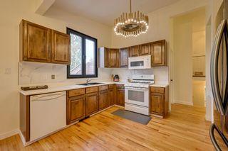 Photo 18: 9008 97 Street: Fort Saskatchewan House for sale : MLS®# E4265447