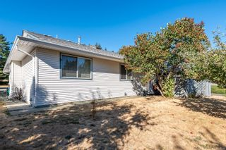 Photo 29: 2201 Bolt Ave in : CV Comox (Town of) House for sale (Comox Valley)  : MLS®# 885528
