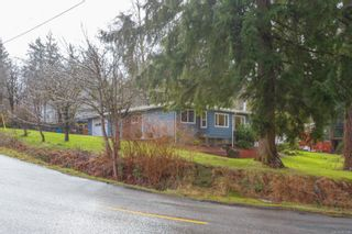 Photo 3: 2390 Church Rd in : Sk Broomhill House for sale (Sooke)  : MLS®# 867034