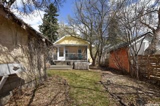 Photo 31: 3324 Angus Street in Regina: Lakeview RG Residential for sale : MLS®# SK808377