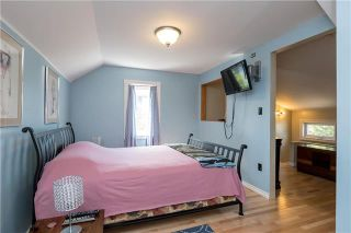 Photo 14: 79 Barber Street in Winnipeg: Point Douglas Residential for sale (4A)  : MLS®# 1921685
