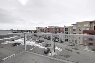 Photo 15: 2419 604 East Lake Boulevard NE: Airdrie Apartment for sale : MLS®# A1072168