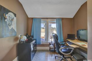 Photo 20: 2159 Retallack Street in Regina: Cathedral RG Residential for sale : MLS®# SK867638