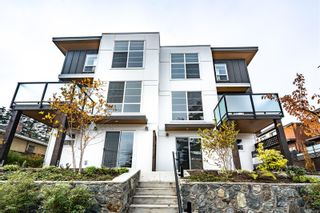 Photo 19: 2 1052 Tillicum Rd in : SW Tillicum Row/Townhouse for sale (Saanich West)  : MLS®# 863942