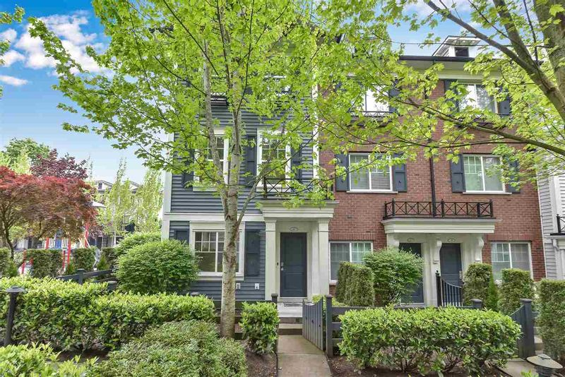 FEATURED LISTING: 46 - 8767 162ND Street Surrey