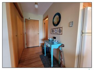 Photo 6: 307 1442 102nd Street in North Battleford: Sapp Valley Residential for sale : MLS®# SK863001