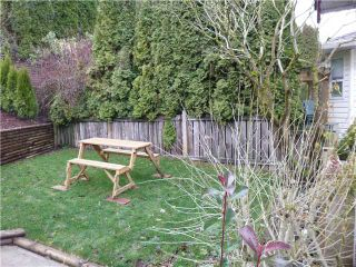 Photo 16: 30860 E OSPREY Drive in Abbotsford: Abbotsford West House for sale : MLS®# F1327086