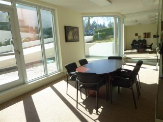 "Photo 16: 706 5790 PATTERSON Avenue in Burnaby: Metrotown Condo for sale in ""REGENT"" (Burnaby South)  : MLS®# R2445152"