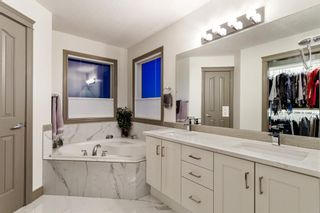 Photo 30: 181 Tuscarora Heights NW in Calgary: Tuscany Detached for sale : MLS®# A1120386