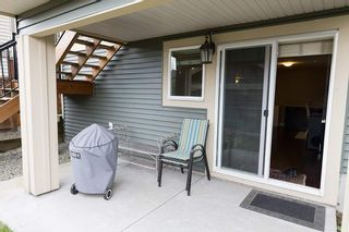 Photo 3: 10559 ROBERTSON STREET in Maple Ridge: Albion House for sale : MLS®# R2252110