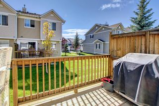 Photo 36: 204 Country Village Lane NE in Calgary: Country Hills Village Row/Townhouse for sale : MLS®# A1147221
