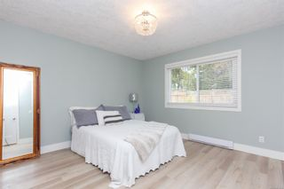 Photo 14: 942 Sluggett Rd in : CS Brentwood Bay Half Duplex for sale (Central Saanich)  : MLS®# 863294