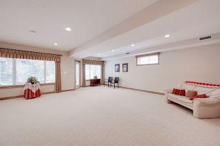 Photo 34: 1528 BLACKMORE Way in Edmonton: Zone 55 House for sale : MLS®# E4235174