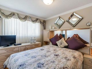 Photo 12: 1158 E 62ND AVENUE in Vancouver: South Vancouver House for sale (Vancouver East)  : MLS®# R2082544
