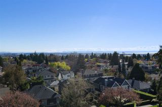 Photo 22: 805 1571 W 57TH Avenue in Vancouver: South Granville Condo for sale (Vancouver West)  : MLS®# R2566818
