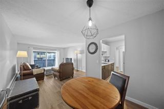 """Photo 22: 239 202 WESTHILL Place in Port Moody: College Park PM Condo for sale in """"Westhill Place"""" : MLS®# R2558066"""
