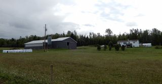 Photo 1: 1240 Protection Road in Sundridge: 108-Rural Pictou County Farm for sale (Northern Region)  : MLS®# 202018735