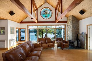 Photo 21:  in : GI Salt Spring House for sale (Gulf Islands)  : MLS®# 855671