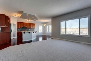 Photo 14: 36 Weston Place SW in Calgary: West Springs Detached for sale : MLS®# A1039487