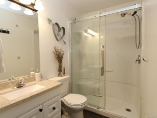 Photo 9: 1969 Bunker Hill Dr in NANAIMO: Na Departure Bay Row/Townhouse for sale (Nanaimo)  : MLS®# 808312