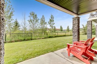 Photo 29: 8 NOLAN HILL Heights NW in Calgary: Nolan Hill Row/Townhouse for sale : MLS®# A1015765