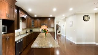 Photo 8: 5959 128A Street in Surrey: Panorama Ridge House for sale : MLS®# R2617515
