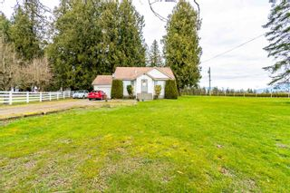 Photo 4: 48563 YALE Road in Chilliwack: East Chilliwack House for sale : MLS®# R2615661