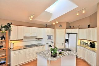 Photo 3: 169 ROCKY RIDGE Cove NW in Calgary: Rocky Ridge House for sale : MLS®# C4140568