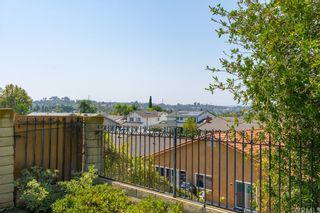 Photo 33: 24701 Argus Drive in Mission Viejo: Residential for sale (MC - Mission Viejo Central)  : MLS®# OC21193164