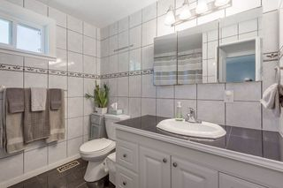 Photo 10: 310 NINTH Avenue in New Westminster: GlenBrooke North House for sale : MLS®# R2271565