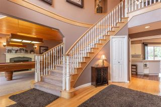Photo 2: 16272 95A AVENUE in Surrey: Fleetwood Tynehead House for sale : MLS®# R2357965