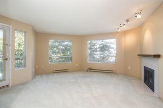 "Photo 5: 204 7840 MOFFATT Road in Richmond: Brighouse South Condo for sale in ""THE MELROSE"" : MLS®# R2391404"