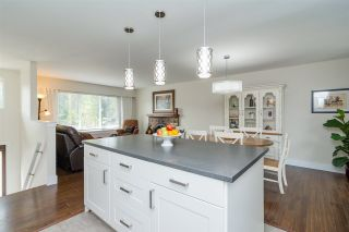 """Photo 12: 20235 36 Avenue in Langley: Brookswood Langley House for sale in """"Brookswood"""" : MLS®# R2301406"""