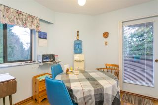 """Photo 10: 210 1385 DRAYCOTT Road in North Vancouver: Lynn Valley Condo for sale in """"Brookwood North"""" : MLS®# R2147746"""