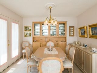 Photo 13: 73 PUMP HILL Landing SW in Calgary: Pump Hill House for sale : MLS®# C4127150