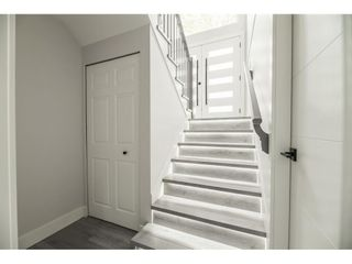 Photo 23: 3723 DAVIE Street in Abbotsford: Abbotsford East House for sale : MLS®# R2587646