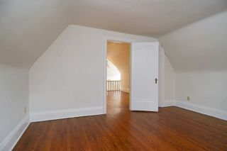 Photo 23: 34 Burnhamthorpe Cres in Toronto: Islington-City Centre West Freehold for sale (Toronto W08)  : MLS®# W5175483