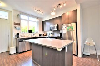 Photo 9: TH3 10290 133 Street in Surrey: Whalley Townhouse for sale (North Surrey)  : MLS®# R2508438