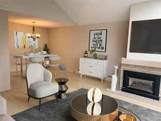 """Photo 2: PH4 2320 W 40TH Avenue in Vancouver: Kerrisdale Condo for sale in """"Manor Gardens"""" (Vancouver West)  : MLS®# R2591947"""