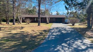 Photo 2: 1385 Granton  Abercrombie Road in Abercrombie: 108-Rural Pictou County Residential for sale (Northern Region)  : MLS®# 202110261