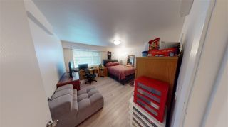 Photo 14: 101 8622 SELKIRK Street in Vancouver: Marpole Condo for sale (Vancouver West)  : MLS®# R2583018