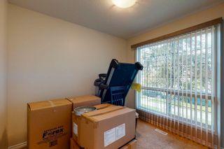 Photo 4: 21208 58 Avenue in Edmonton: Zone 58 House for sale : MLS®# E4250891