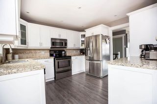 Photo 17: 2 CLAYMORE Place: East St Paul Residential for sale (3P)  : MLS®# 202109331