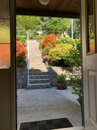 Photo 36: 517 TEMPE Crescent in North Vancouver: Upper Lonsdale House for sale : MLS®# R2577080