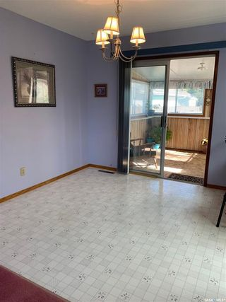 Photo 13: 613 2nd Avenue Northeast in Preeceville: Residential for sale : MLS®# SK856621