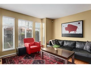 Photo 9: 315 E 12TH Street in North Vancouver: Central Lonsdale 1/2 Duplex for sale : MLS®# V999868